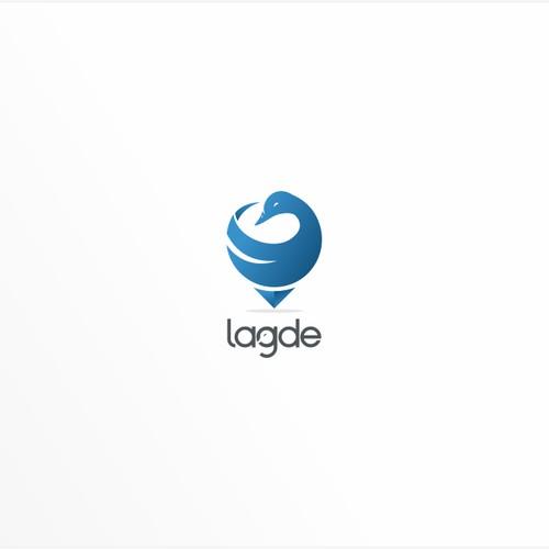 Crea el Logo de la Próxima Empresa No 1 en Publicidad Móvil