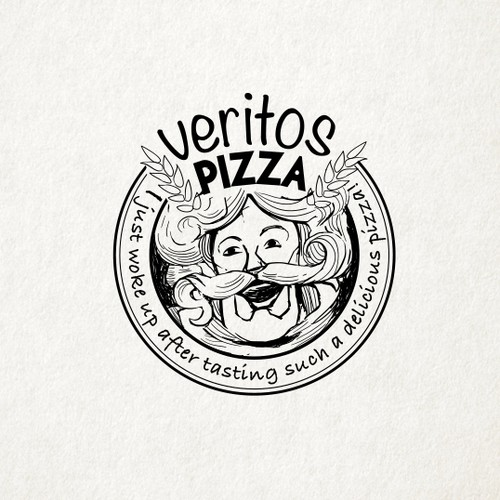 Veritos PIZZA