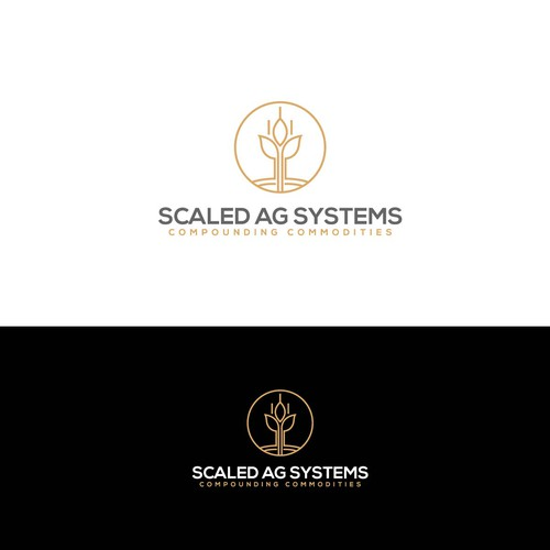 Scaled Ag Systems