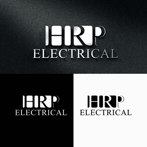 HRP Electrical