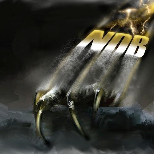 Illustration for NDB