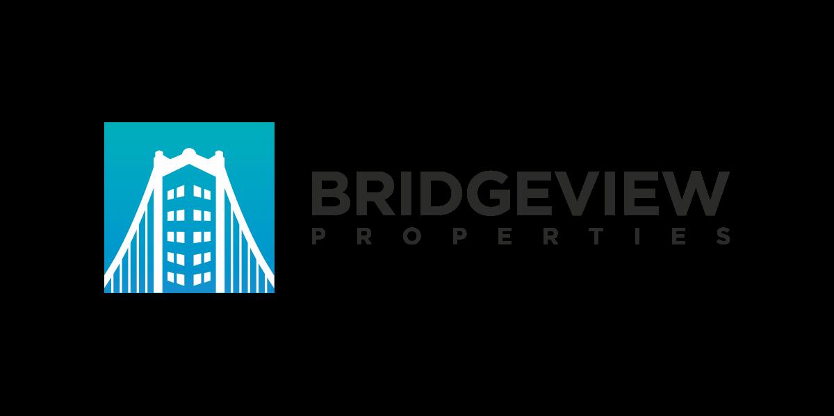 Design logo for real estate company