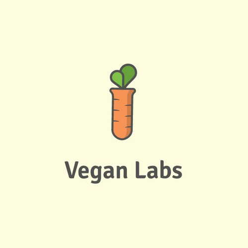Vegan Labs