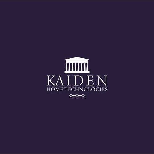 Kaiden Home Technologies