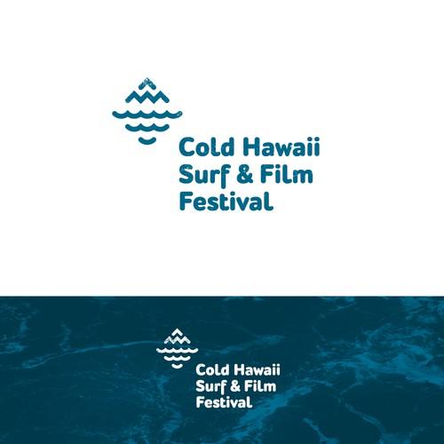 Cold Hawaii Surf & Film Festival