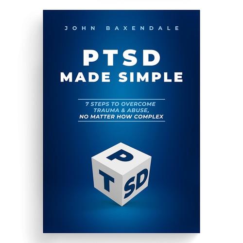 PTSD Made Simple
