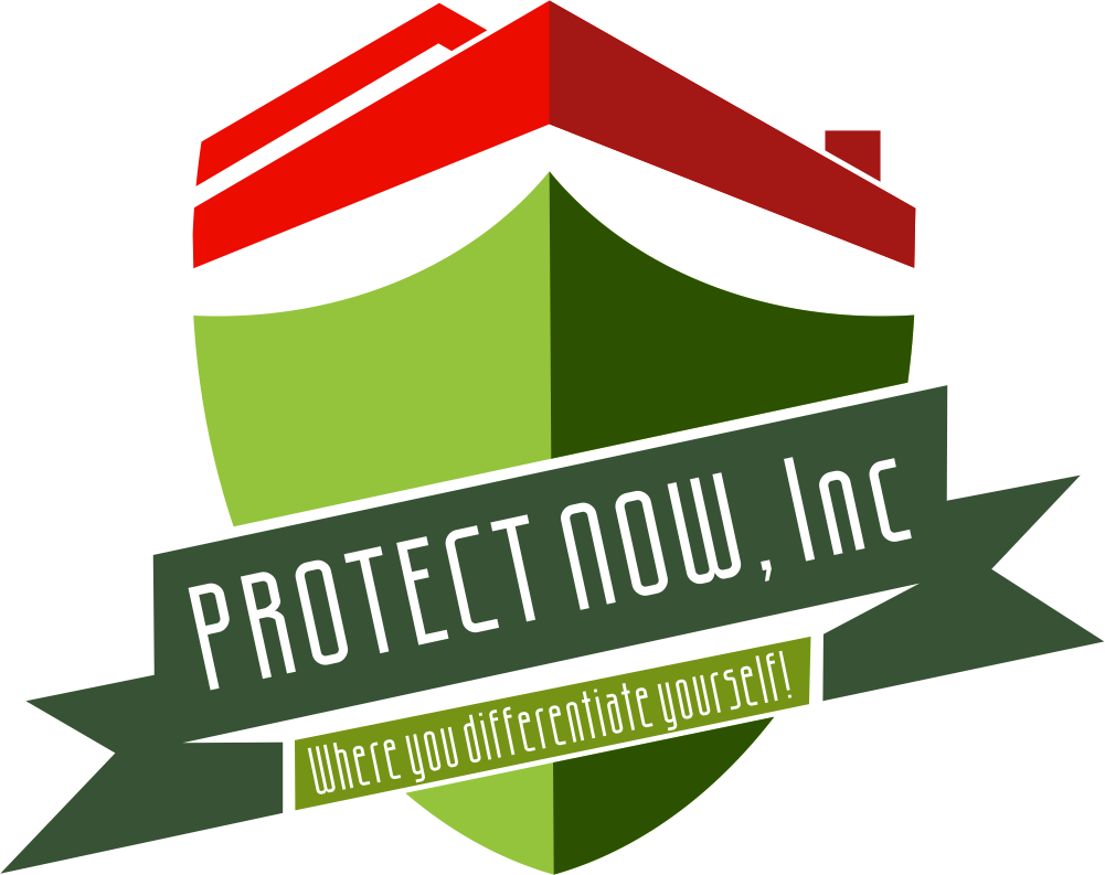 Safer in Real Estate, protecting Sellers!