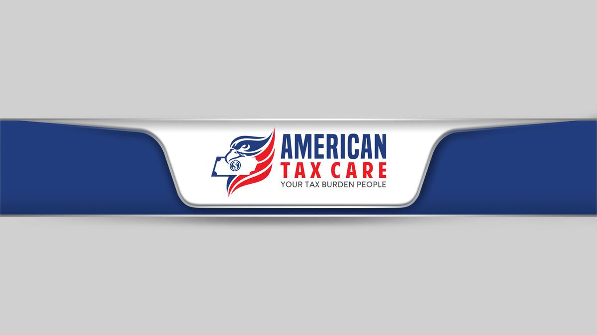 American Tax Help