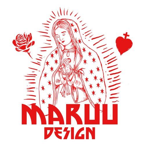 MARUU DESIGN