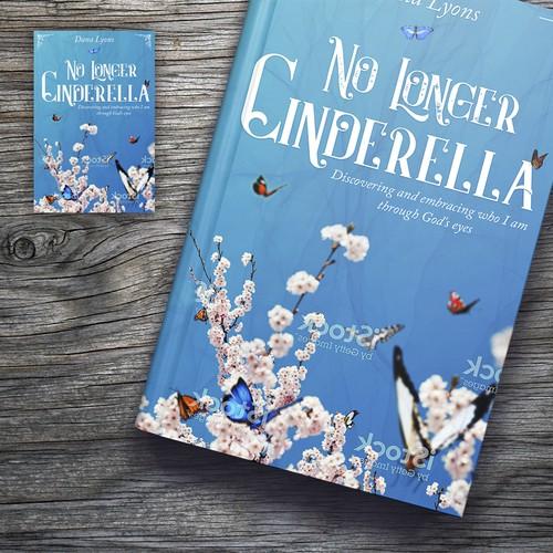 No Longer Cinderella