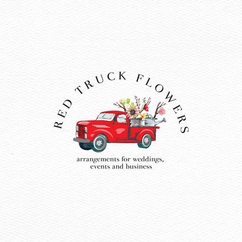 classic, old school logo design