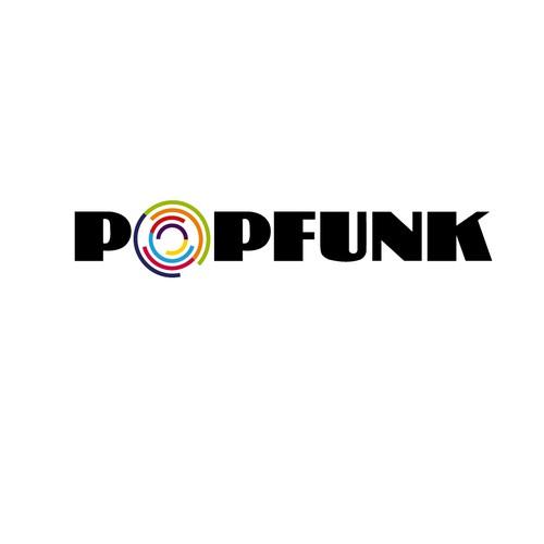 Logo Design for Apparel Retail Brand