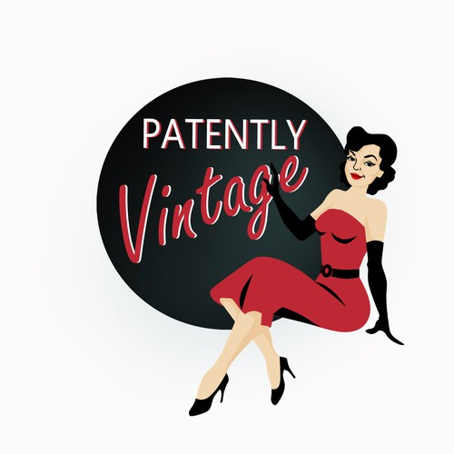 Patently Vintage