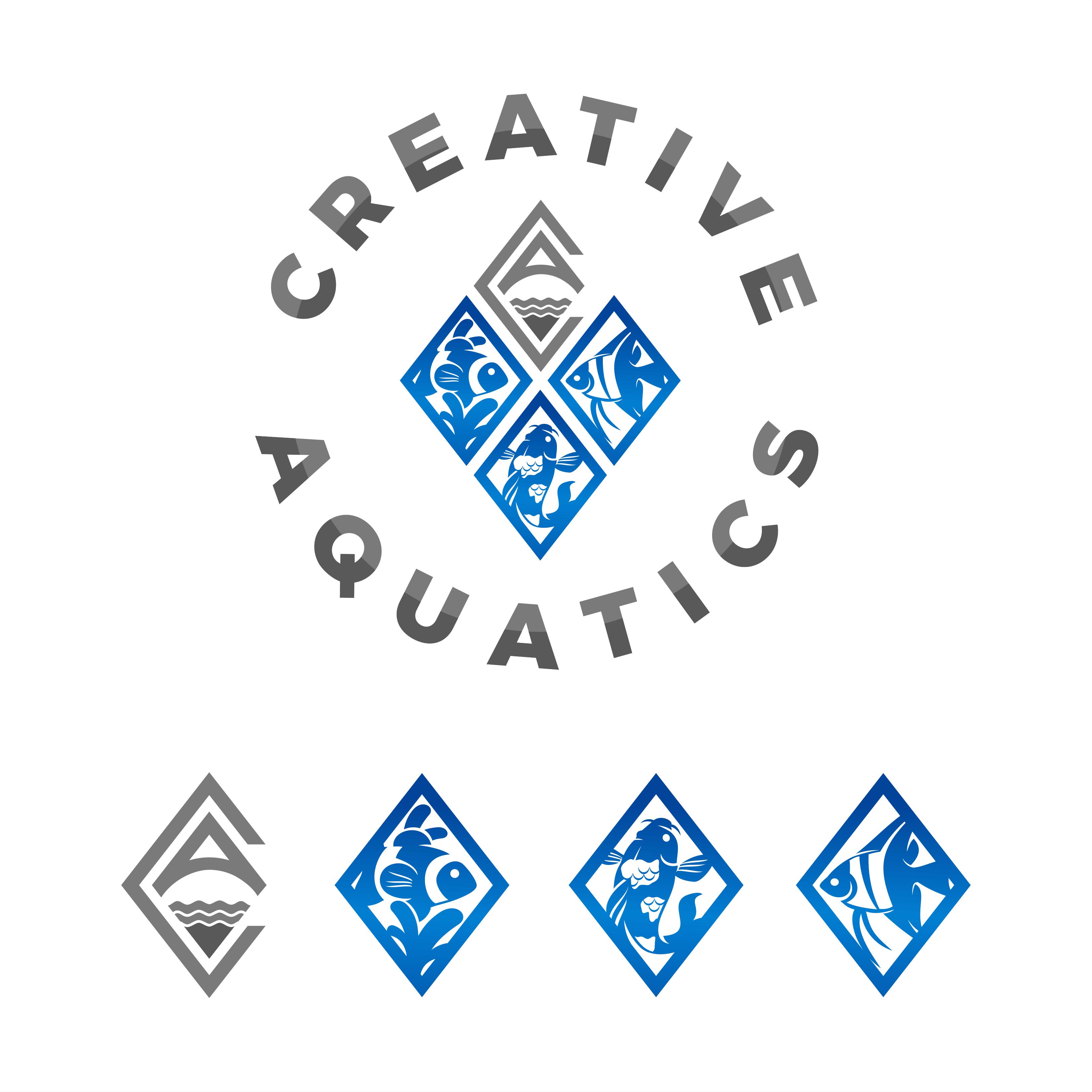 Creative Aquatics