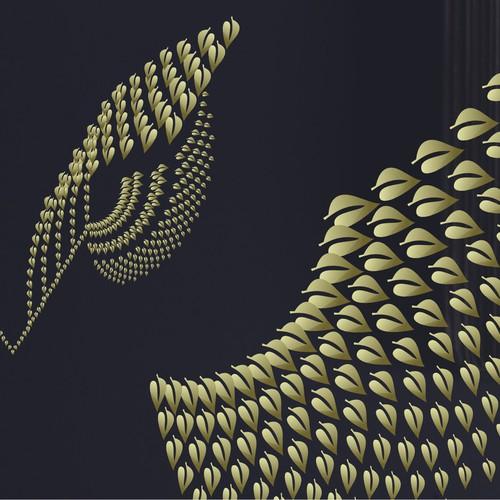 Archetypal design for Mundo Meraki