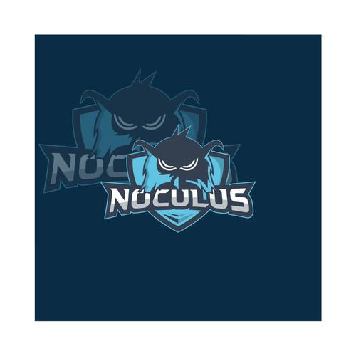 noculus