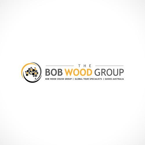 The Bob Wood Group