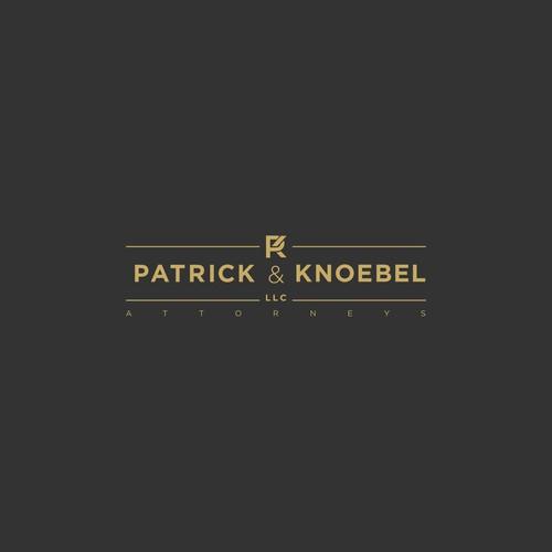 Patrick & Knoebel LLC