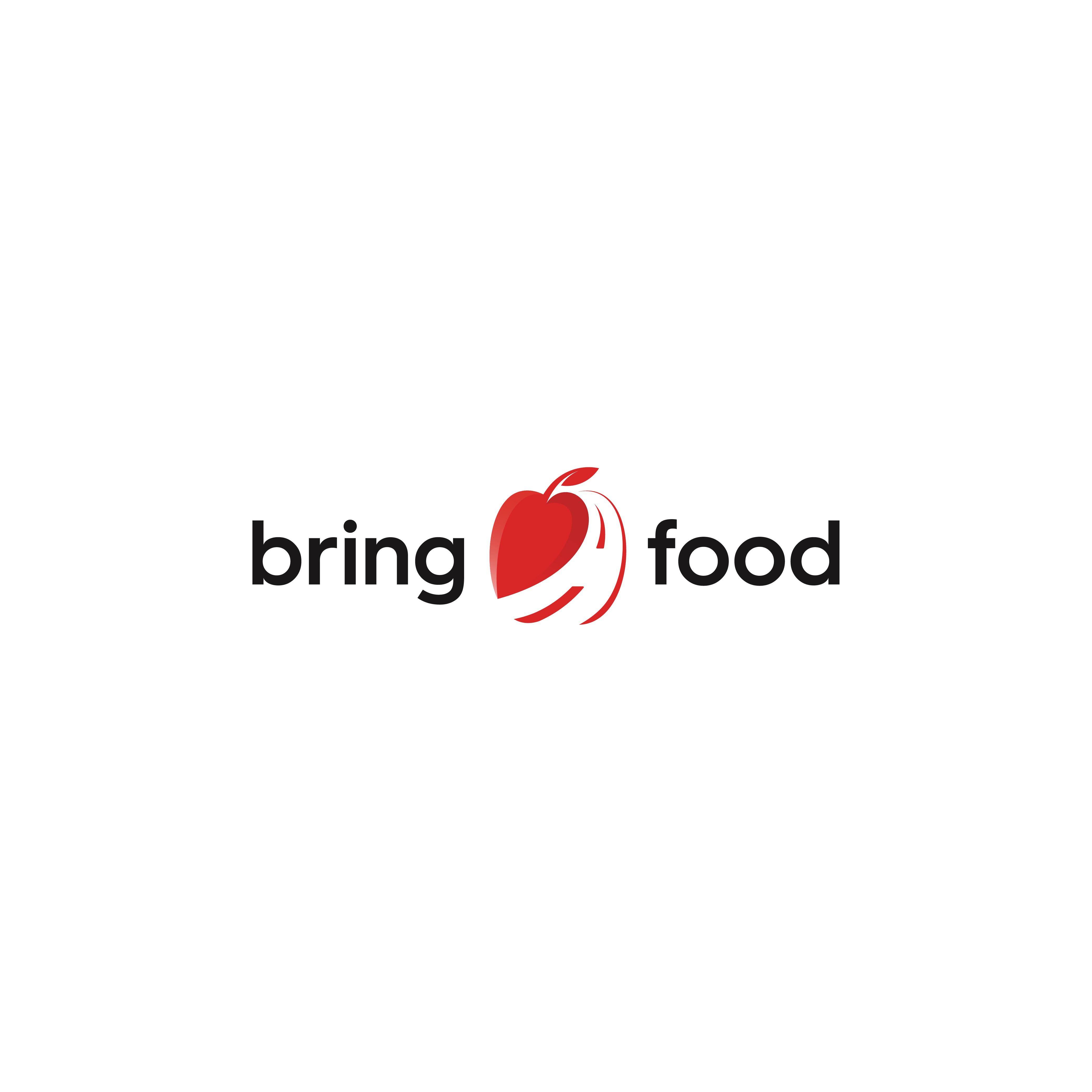 Bring Food