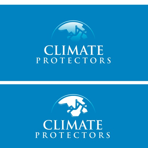Climate protectors