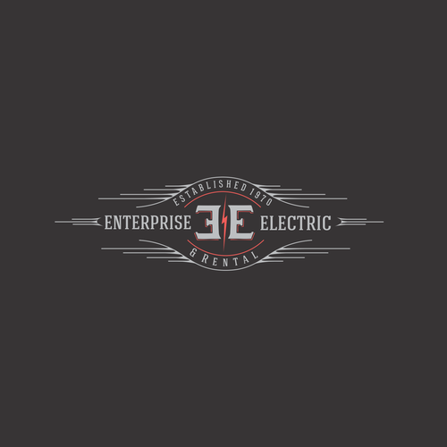 Enterprise electric and rental