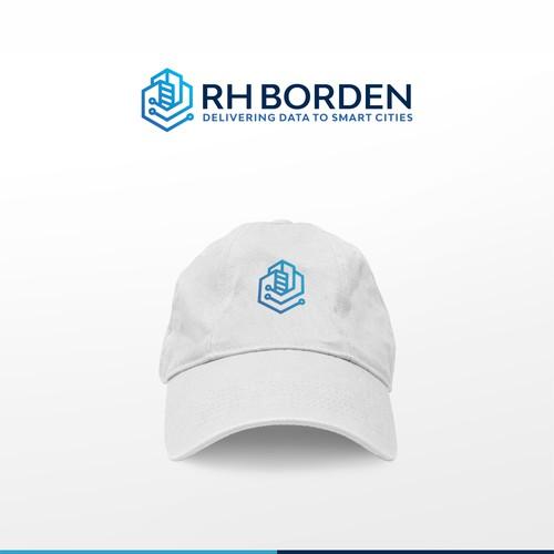 IT Solution Logo Design