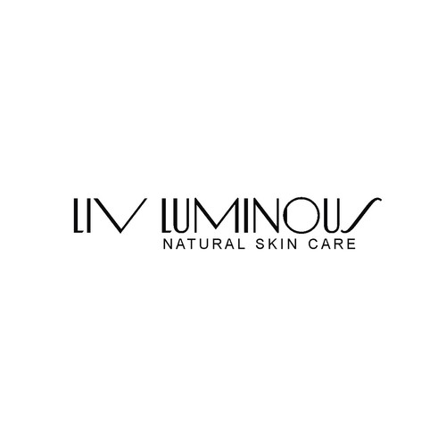 LIV LUMINOUS