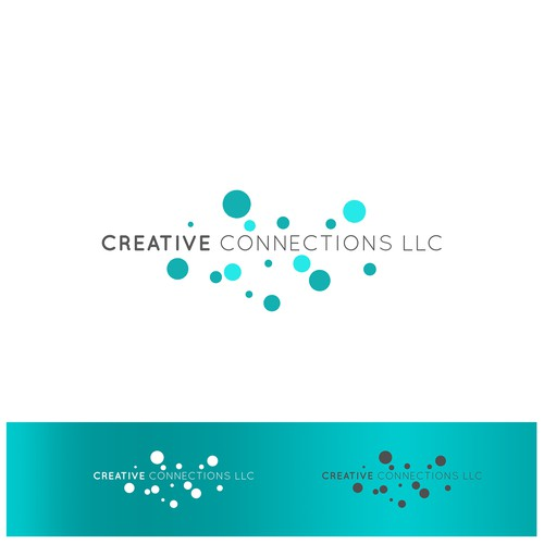Entry for CreativeConnections LLC