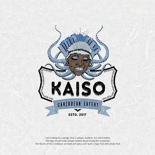 KAISO