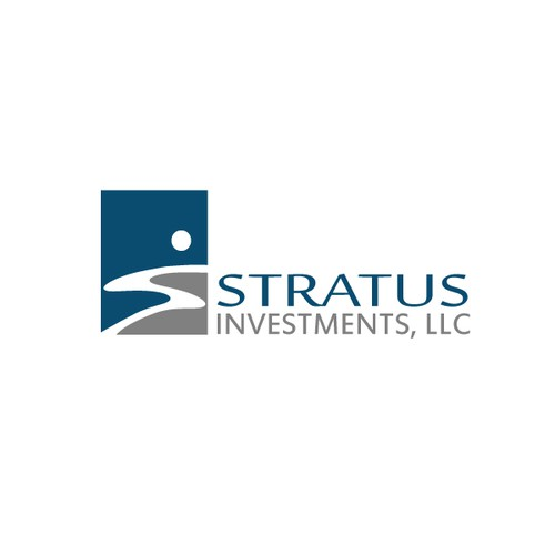 Help Stratus Investments, LLC with a new logo