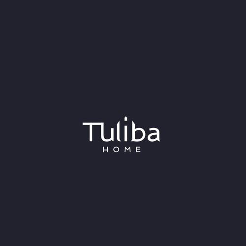 Tuliba