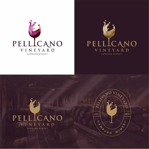 Pellicano Vineyard