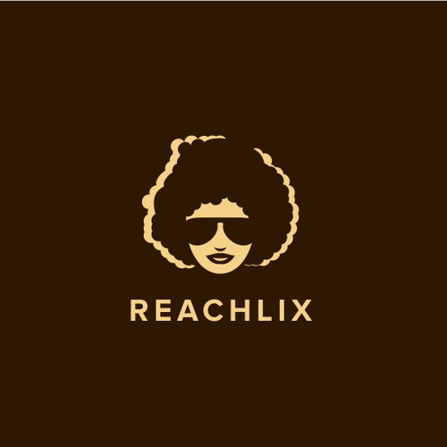 Logo for reachlix
