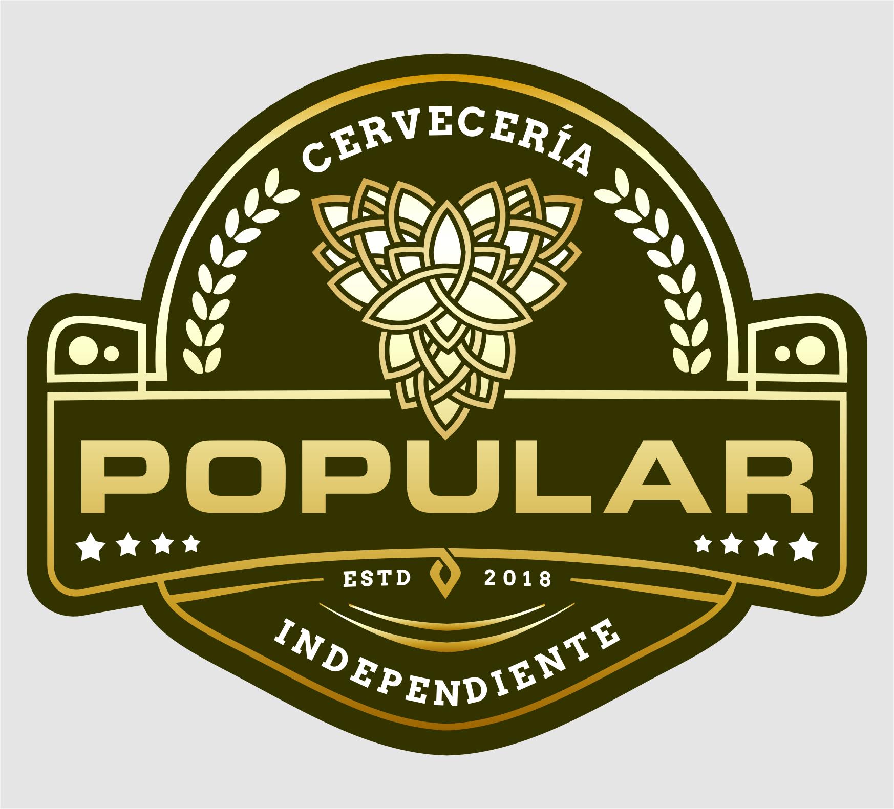 New Craft Brewery needs a logo