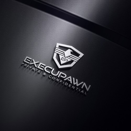 Execupawn