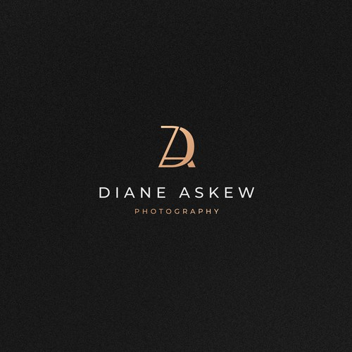 Proposal For Diane Askew