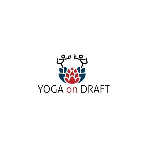 Yoga on Draft