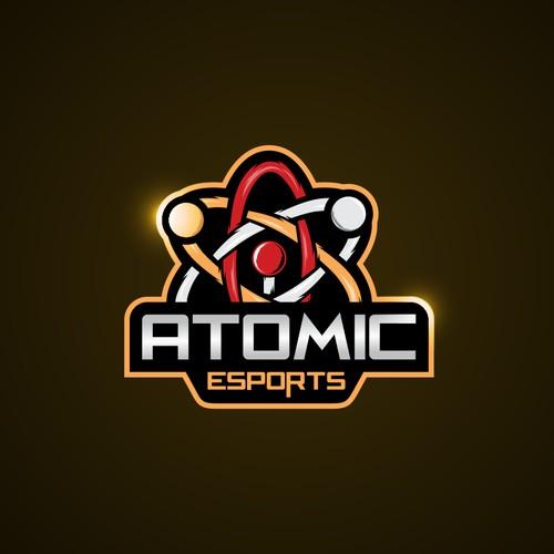 ATOMIC ESPORT