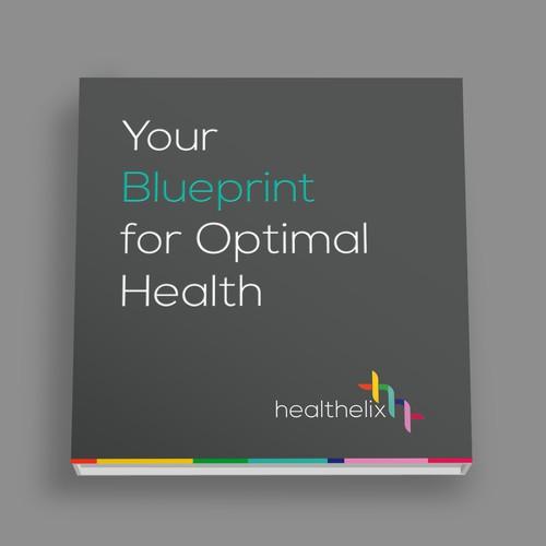 Starter-kit for Healthelix