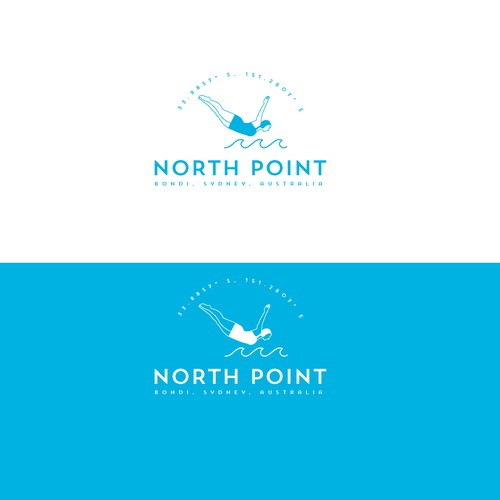 North Point Coffee