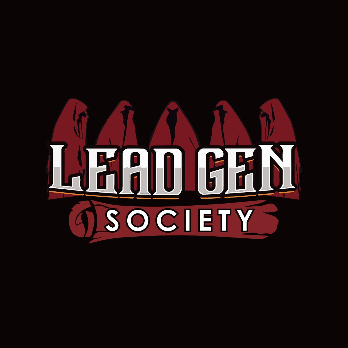 Lead Gen Society