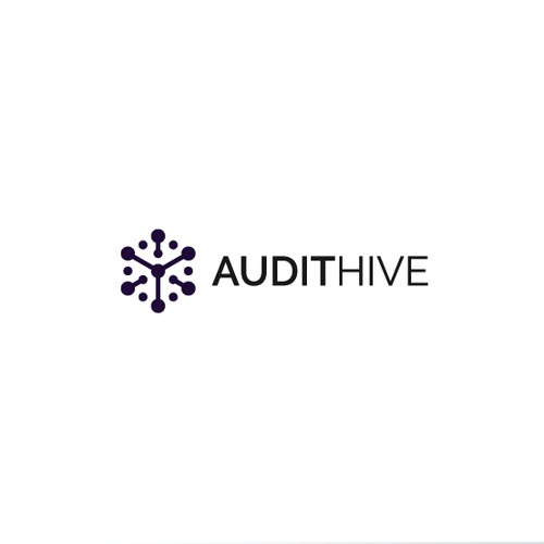 Logo concept for Auditing