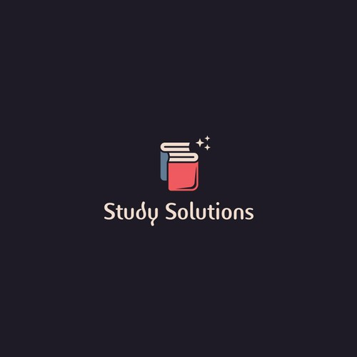 Study Solutions