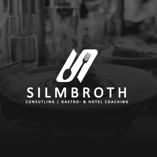 Silmbroth