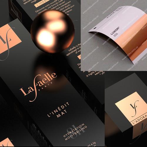 Lafaelle