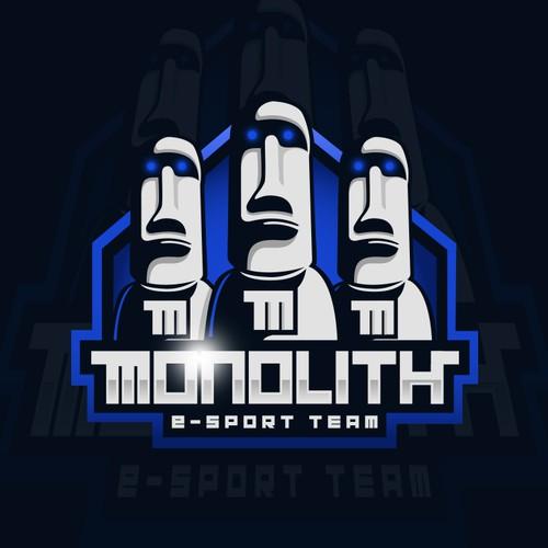 MONOLITH TEAM
