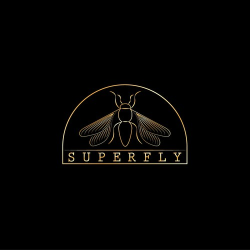 Superfly cannabis co.