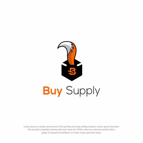 Buy Supply