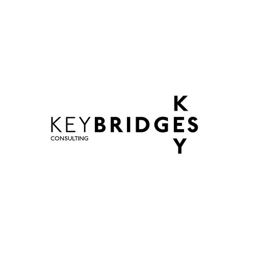 Keybridges