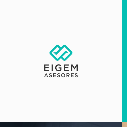 EIGEM ASESORES